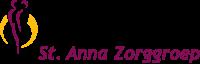 StAnnaZorggroep