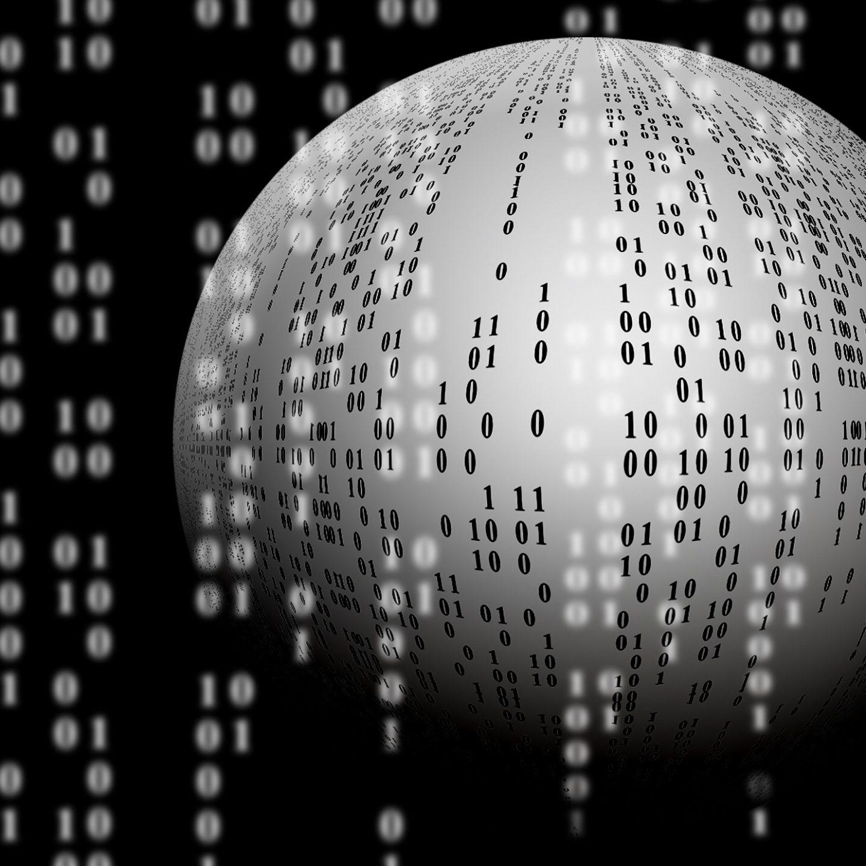 Privacy en security patiëntdata