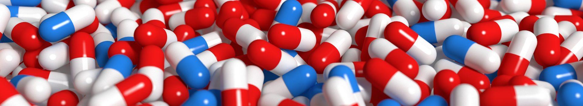 Verpleeghuizen verbeteren medicatieveiligheid