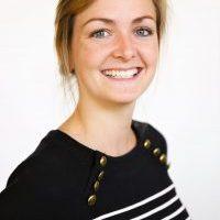 Nieuwe projectleider bij RZCC: Renske Schapendonk