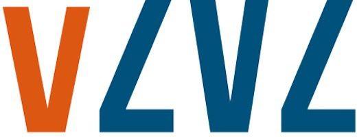 Oost-Brabant laat beste LSP-resultaten zien volgens VZVZ