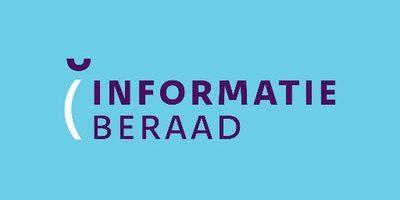 Informatieberaad ziet versnelling in behalen outcomedoelen