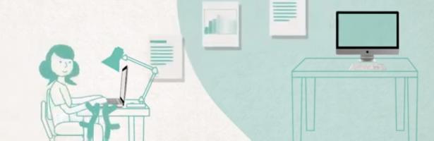 Animatievideo – Zo gaat MedMij om met privacy en informatiebeveiliging