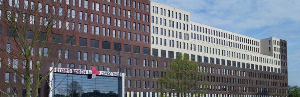 Jeroen Bosch Ziekenhuis start met digitaal voorschrijven medicatierecepten