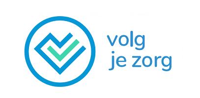 Campagne Volgjezorg van VZVZ van start