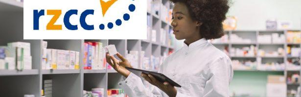 Medicatieveiligheid in de regio Zuidoost-Brabant